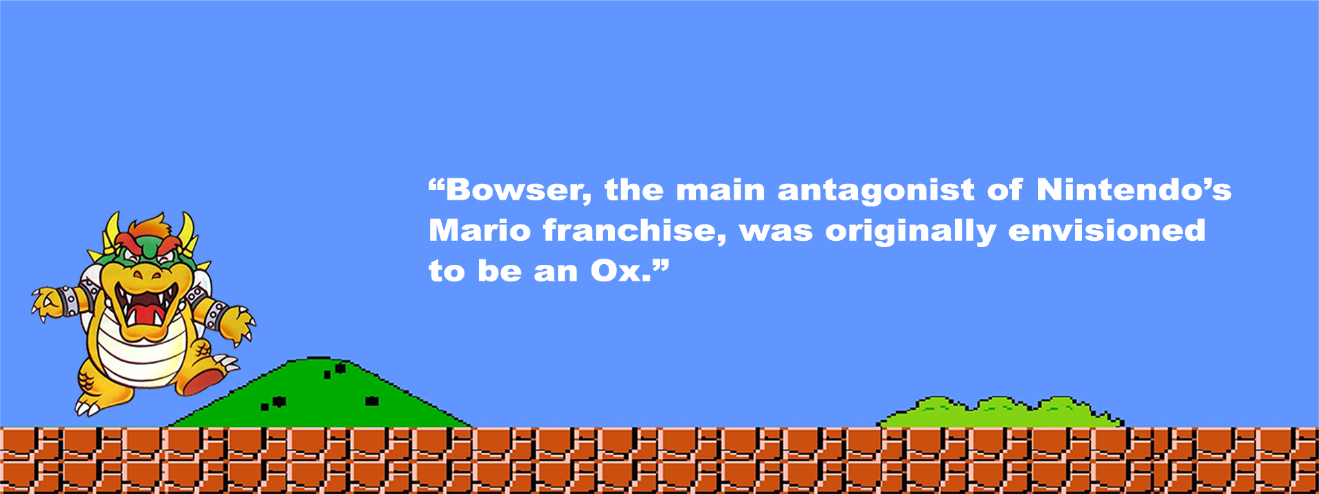 12 Fun Facts About Classic Video Games